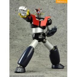 Super Robot Chogokin - Mazinger Z - Mazinga Z