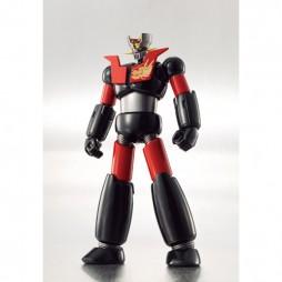 Super Robot Chogokin - Mazinger Z - Mazinga Z in Wajima