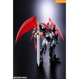 Super Robot Chogokin - Mazinkaiser