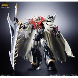 Super Robot Chogokin - SKL Mazinkaiser