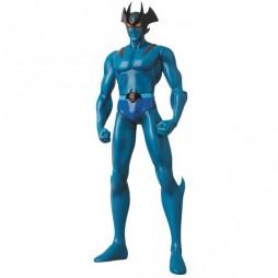 Devilman - Marmit 40cm - Bag - Medicom Toy
