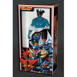 Devilman - Marmit 40cm - Boxed - HLPRO