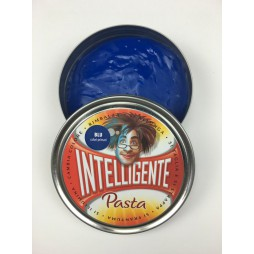 Thinking Putty - Pasta Intelligente - Blu Colore Primario