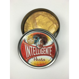 Thinking Putty - Pasta Intelligente - Oro Supermagnetico