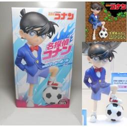 Detective Conan - Meitantei Conan - Premium Figure - Detective Conan Soccer Ball