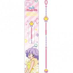 Mahou no Tenshi Creamy Mami - Creamy Mami The Magic Angel -Bracciale - Angel STICK 24 Cm