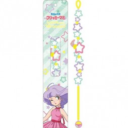 Mahou no Tenshi Creamy Mami - Creamy Mami The Magic Angel - Bracciale - LUMINA STAR 24 Cm