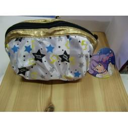 Mahou no Tenshi Creamy Mami - Pochette Trucchi - Lumina Star Bianca