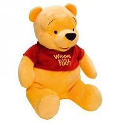 Disney Plush - Winnie Pooh 35cm