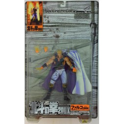Fist Of The North Star - Hokuto No Ken - Xebec Kayodo 200X Series - Falco