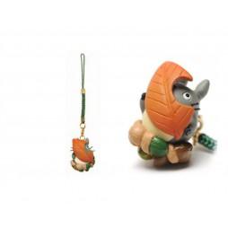 Il mio Vicino Totoro - My Neighbour Totoro - Strap - Totoro Acorn Charm