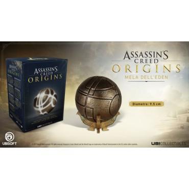 Assassin\'s Creed Origins 2017 - 1/1 SCALE - Mela Dell\' Eden Prop Replica