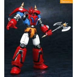 EX Gohkin - Getter Robot G - Getter Dragon Fewture