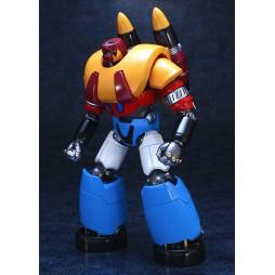EX Gohkin - Getter Robot G - Getter Poseidon Fewture