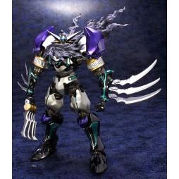 EX Gohkin - Shin Getter 1 Black Ver.