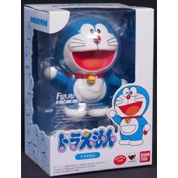 Doraemon - Figuarts Zero - Doraemon - Bandai - Figure