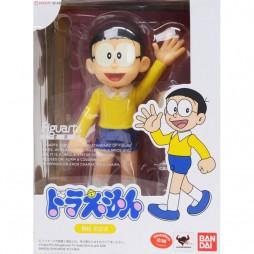 Doraemon - Figuarts Zero - Nobita - Bandai - Figure