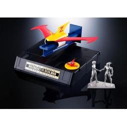 Gx-70 V.S. - Dynamic Classic - Mazinger Z D.C. vs D.C. DEVILMAN SET