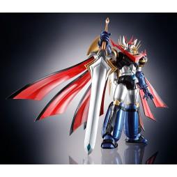 Super Robot Chogokin - Mazinemperor G