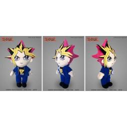 Yu-Gi-Oh! Plush - Yami Yugi - Peluche 26 cm