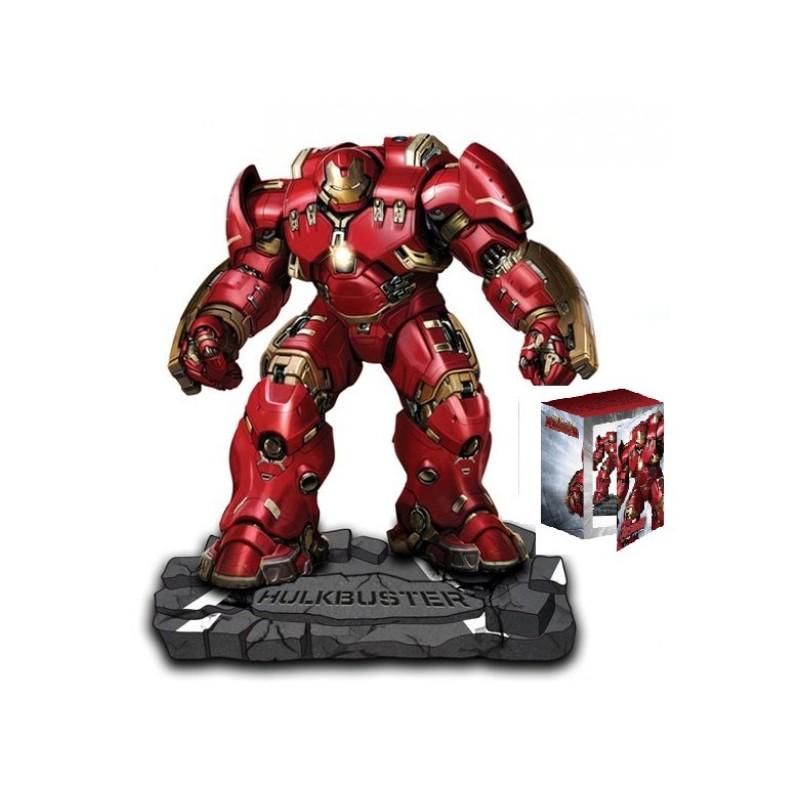 Hasbro Marvel leggende Avengers Scudo di Capitan America 1:1 Prop replica in magazzino