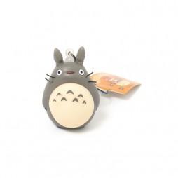 Il mio Vicino Totoro - My Neighbour Totoro - Strap - Totoro Charm