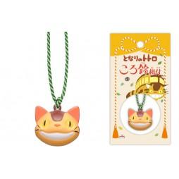 Il mio Vicino Totoro - My Neighbour Totoro - Strap - Neko Bus - Cat Bus