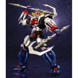EX Gohkin - Goldrake - Ufo Robot Grendizer - Goldrake