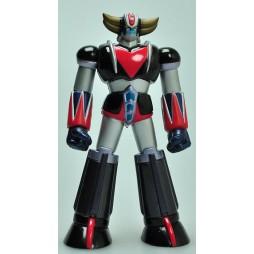 Goldrake - Ufo Robot Grendizer - Goldrake mini metal
