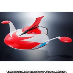 Super Robot Chogokin - Goldrake - Ufo Robot Grendizer - Spazer per Goldrake