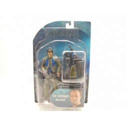 Stargate Atlantis Series 2 - Diamond Select - Dr. Rodney McKay - Action Figure