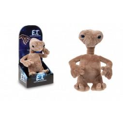 E.T. Extraterrestrial Plush - E.T. - Peluche 20cm