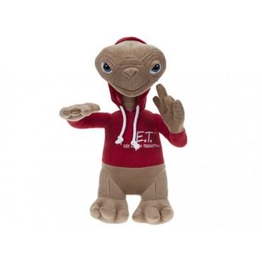 E.T. Extraterrestrial Plush - E.T. - Peluche 30cm