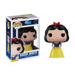 POP! Disney 008 Biancaneve Figure