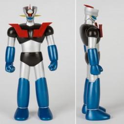 Mazinger Z - Mazinga Z - PVC Action Figure