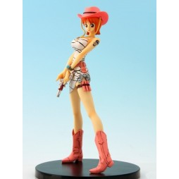 One Piece - Snap Coll 3 - Nami