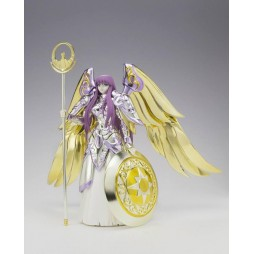 Saint Seiya - I Cavalieri dello Zodiaco - Athena God Cloth 10th annivers.