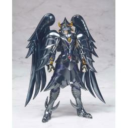 Saint Seiya - I Cavalieri dello Zodiaco - Griffin Surplice Minos - Grifone Minos Cosmic G Vers