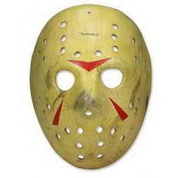 Venerdì 13 Part 4 - Jason Mask Replica