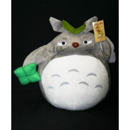 Il mio Vicino Totoro Plush - My Neighbour Totoro - Totoro - Peluche 31 cm