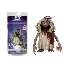 E.T. L\'Extraterrestre Dress Up