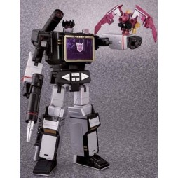 Masterpiece MP-13B Masterpiece Soundblaster Takara