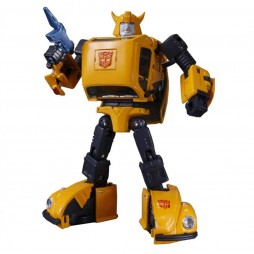 Masterpiece MP-21 Bumblebee