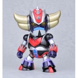 MBG-02 - Goldrake - Ufo Robot Grendizer - Goldrake