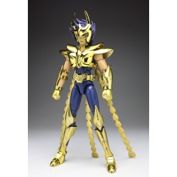 Saint Seiya - I Cavalieri dello Zodiaco - Myth Cloth - Power of Gold Phoenix Ikki