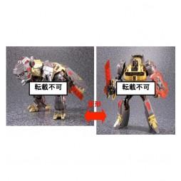 GT-19 Grimlock Generation Transformers