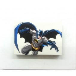 Marvel Comics - Quadro in tela - Batman