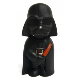 Star Wars - Antistress Doll - DARTH VADER