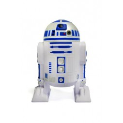 Star Wars - Antistress Doll - R2-D2