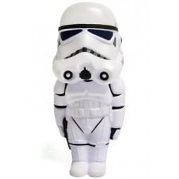 Star Wars - Antistress Doll - STORMTROOPER
